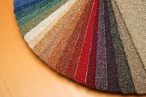 domestic flooring company kent