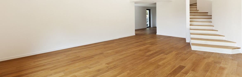 flooring company kent