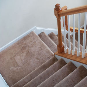 domestic flooring company london