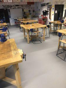 IG flooring - classroom flooring (2)