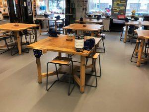 IG flooring - classroom flooring (3)