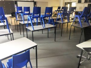 IG flooring - classroom flooring (4)
