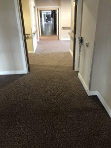 IG flooring - commercial carpets (2)