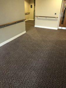 IG flooring - commercial carpets (3)