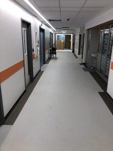 IG flooring - safety flooring (1)