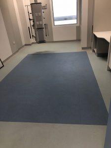 IG flooring - safety flooring (2)